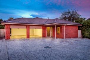 8 Bruno Place, Lavington, NSW 2641