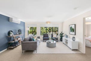 10/278 Darby Street, Cooks Hill, NSW 2300