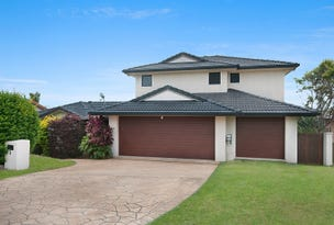 8 Meaney Place, Lennox Head, NSW 2478
