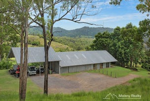 190 Ensbey Road, Bald Knob, Qld 4552