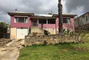 29 Simpson Street, Tumut, NSW 2720