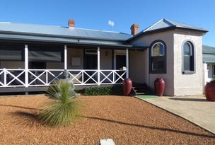 96  Neill  Street, Harden, NSW 2587