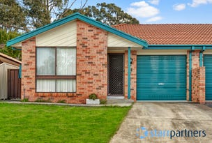 1/72 Spitfire Drive, Raby, NSW 2566