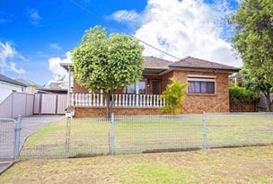 15 Allenby Street, Canley Heights, NSW 2166