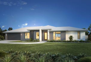 Lot 2 Dunvegan Terrace, Strathfieldsaye, Vic 3551