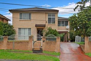 164 Lucas Road, Seven Hills, NSW 2147