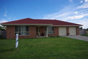 12 Pridham Street, Cowra, NSW 2794
