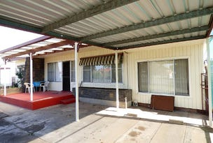 179 Hovell Street, Cootamundra, NSW 2590