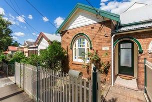 112 William Street, Granville, NSW 2142