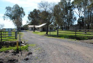 585 Old Dookie Rd, Shepparton East, Vic 3631