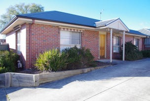 2/296 Humffray Street North, Brown Hill, Vic 3350