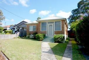 52 Stoney Creek Rd, Beverly Hills, NSW 2209