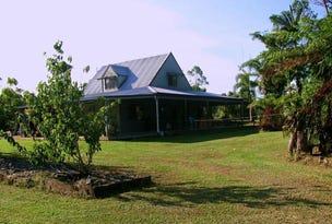 828 East Feluga Road, East Feluga, Qld 4854