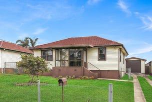 8 Walters Street, Warilla, NSW 2528