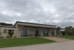 Koppi-Tucka 36755 Flinders Highway, Smoky Bay, SA 5680
