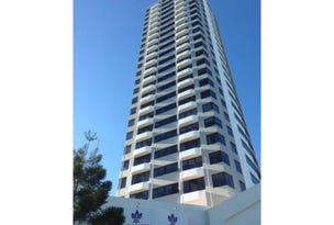 241-1/293 North Quay, Brisbane City, Qld 4000