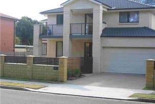 112 Alice Street, Sans Souci, NSW 2219