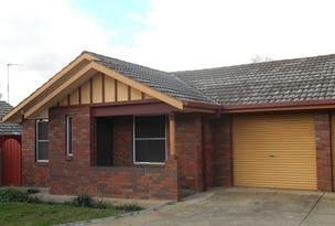 5/9 Docker Street, Wagga Wagga, NSW 2650