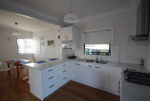 86 Lake Road, Swansea, NSW 2281