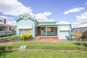 17 Arthur Street, Narrandera, NSW 2700
