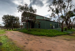 34 Moore Street, Williams, WA 6391