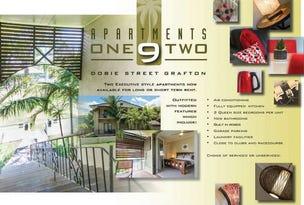 2/192 Dobie Street, Grafton, NSW 2460