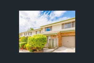 7/886 Rochedale Road, Rochedale South, Qld 4123
