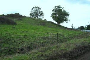 - Cnr, Preston and Warringa Roads, Preston, Tas 7315