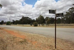 Lot 5 Don Street, Marrar, NSW 2652