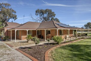 60 Mayfield Court, Moama, NSW 2731