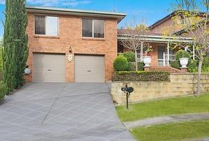 13 Candlebark Way, New Lambton Heights, NSW 2305
