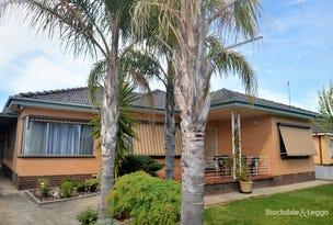 15 Wellington Street, Wangaratta, Vic 3677