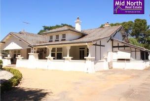 30 Humphrey Street, Balaklava, SA 5461