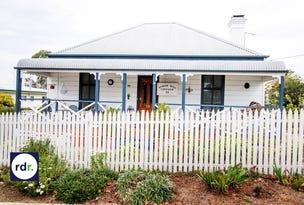 80 Glen Innes Rd, Inverell, NSW 2360