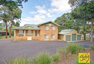 8 Whiteman Lane, Ellis Lane, NSW 2570
