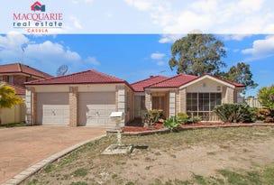 12 San Marino Drive, Prestons, NSW 2170