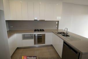 3 Moate Avenue, Brighton-Le-Sands, NSW 2216