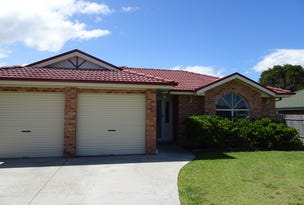 62 Arthur Street, Worrigee, NSW 2540