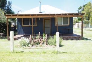19 Cobbadah Street, Upper Horton, NSW 2347