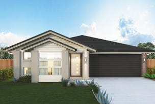 Lot 609B Addidson Avenue, Woongarrah, NSW 2259