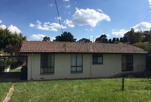48 Oberon, Oberon, NSW 2787