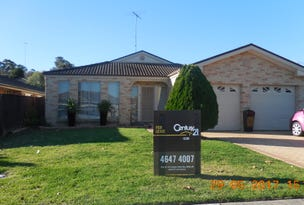 65 Tramway Drive, Currans Hill, NSW 2567