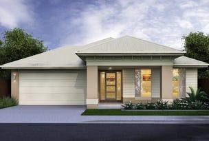 512 Haverty Avenue, Branxton, NSW 2335