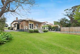 58 High Street, East Maitland, NSW 2323