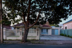64 Pulsford Road, Prospect, SA 5082