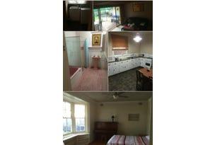 571A Brighton Road, Seacliff, SA 5049