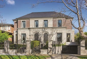 50 Brunel Street, Malvern East, Vic 3145