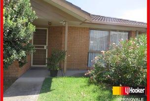 1/101-105 Athol Road, Springvale South, Vic 3172