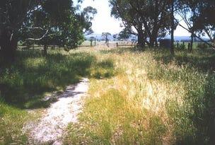 96 Tap Tap Road, Jack River, Vic 3971