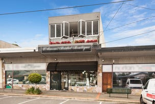 17  Indra Road, Blackburn South, Vic 3130